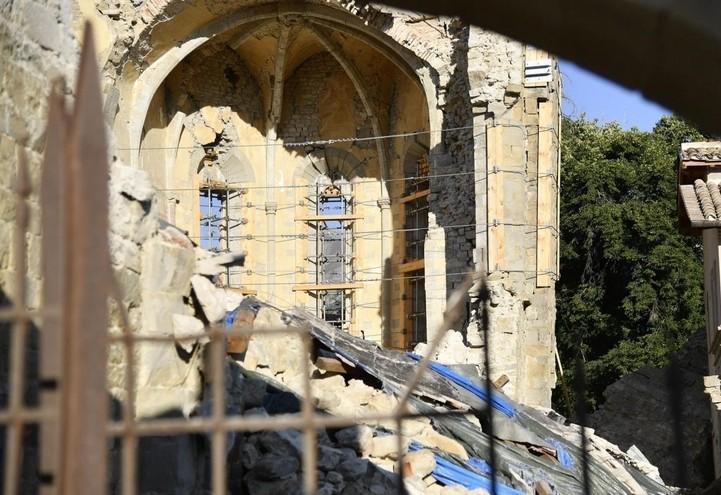 terremoto_amatrice_macerie_lapresse_2018