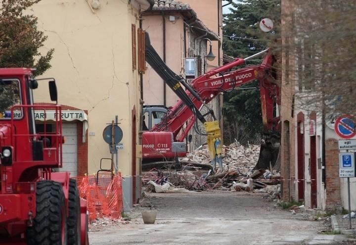terremoto_macerata_1_lapresse_2018