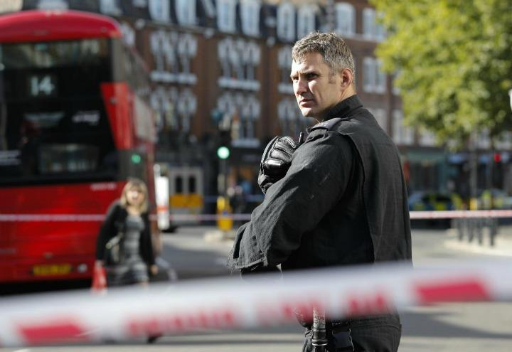 terrorismo_londra_attentato_metro_1_lapresse_2017