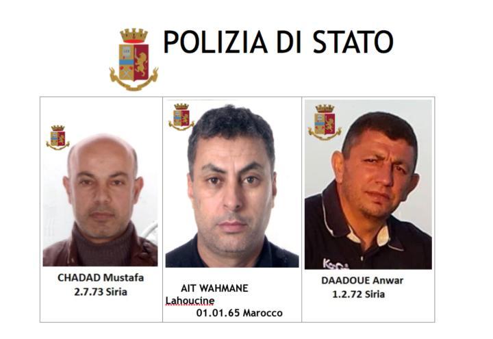 terrorismo_polizia_jihad_sassari_brescia_cs_2018