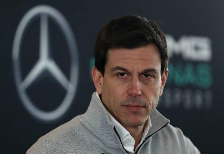 Classifica Formula 1/ Gp Italia, Mondiale piloti: le ambizioni di ...