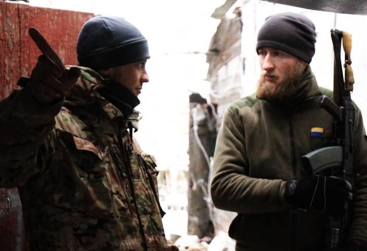 ucraina_guerra_esercito_donetsk_lapresse_2016