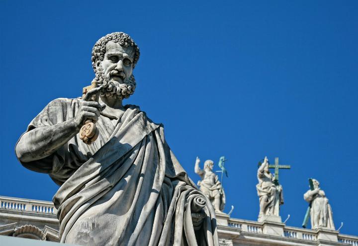 vaticano_pixabay