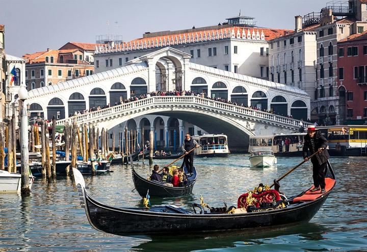 venezia_gondola_2018_pixabay