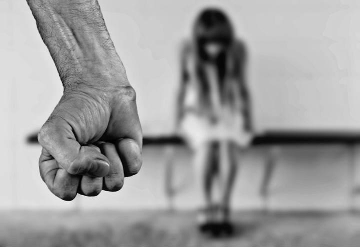 violenza_donna_pixabay_2017