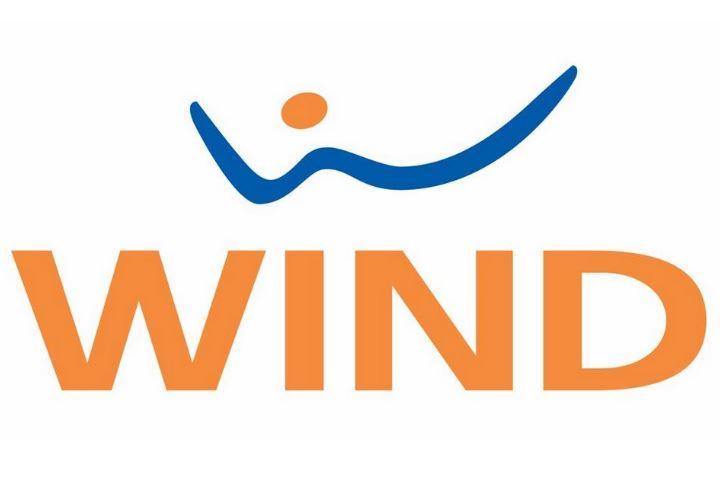 wind_logo_twitter