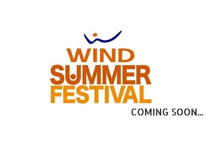 wind_summer_festival_2017