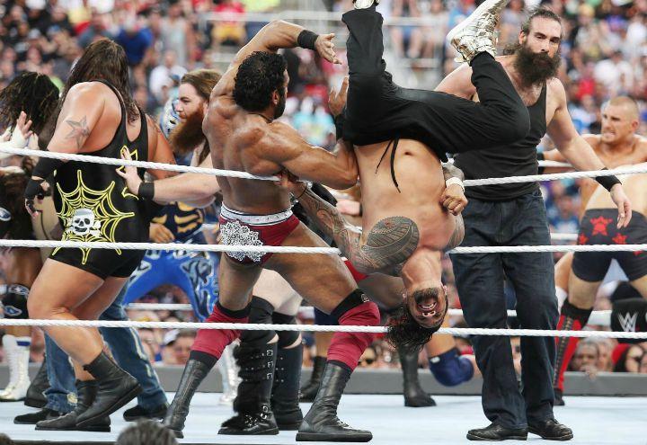 wrestling_2017_lapresse