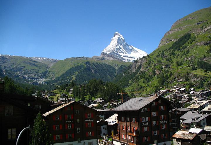 zermatt_montagne_2018