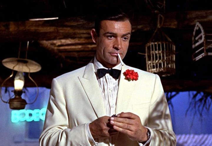 007_goldfinger.jpg
