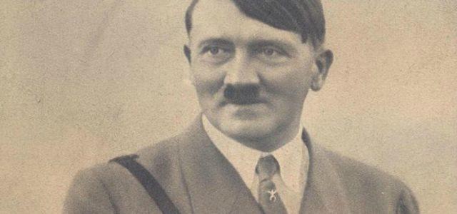Adolf_hitler_2017