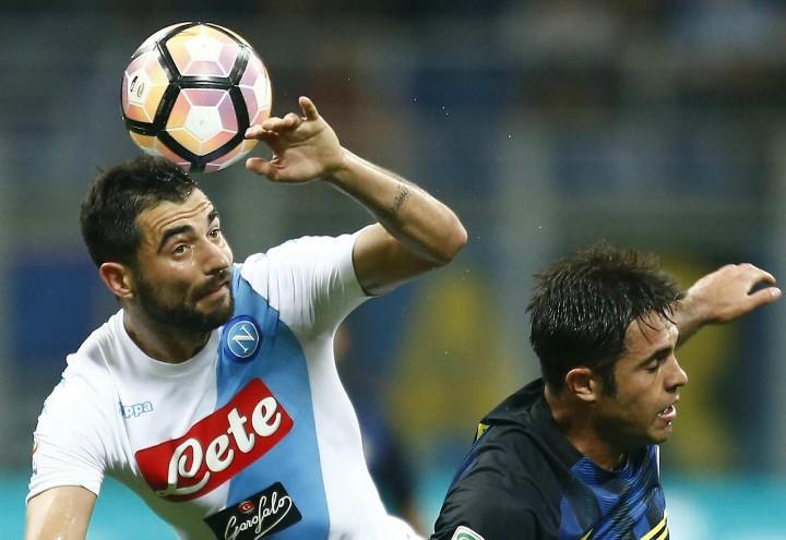 Albiol_Eder_Napoli_Inter_lapresse_2017