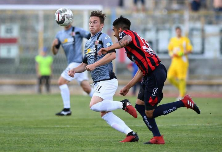 Alessandria_Casertana_playoff_lapresse_2017