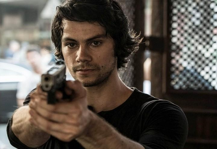 American-Assassin-web