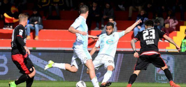 Ammari_Entella_SerieB_lapresse_2017