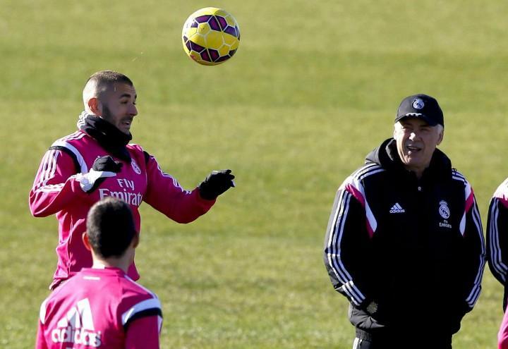 Ancelotti_Benzema_Real_Madrid_lapresse_2018