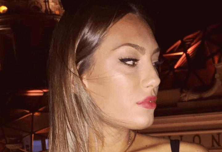 Angela_Caloisi_uomini_e_Donne