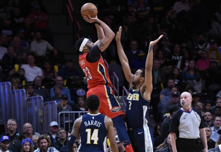 Anthony_Davis_Pelicans_basket_NBA_lapresse_2018