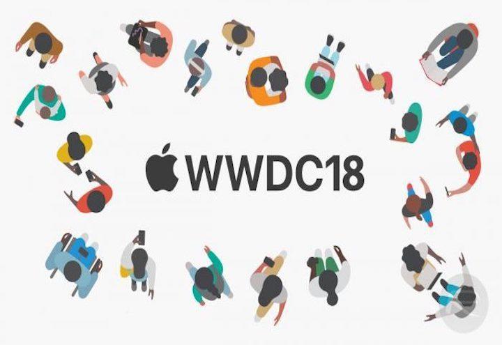 Apple_WWDC_2018