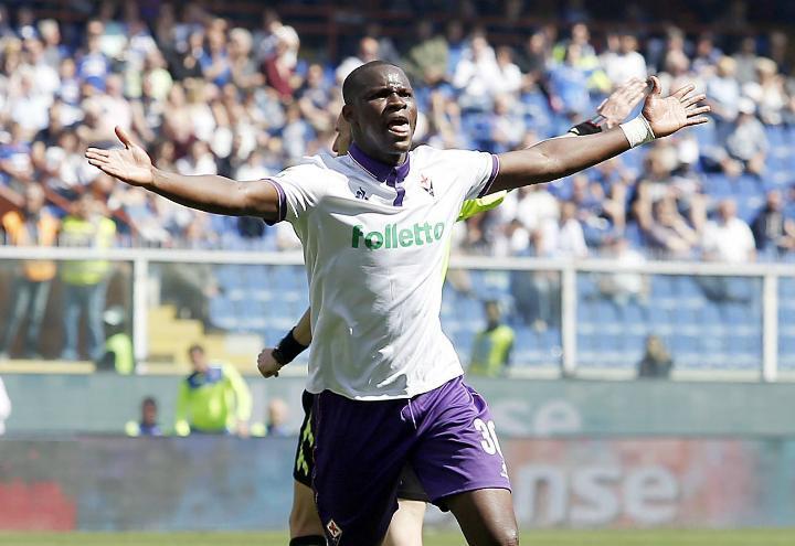 Babacar_Fiorentina_Gol_lapresse_2017