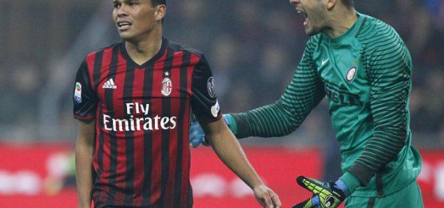 Bacca_Handanovic_Milan_Inter_lapresse_2017