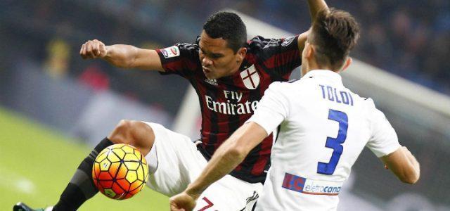 Bacca_Toloi_Milan_Atalanta_lapresse_2017