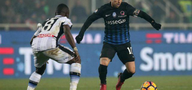 Badu_Gomez_Atalanta_Udinese_lapresse_2017