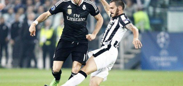 Bale_Bonucci_Juventus_RealMadrid_lapresse_2017