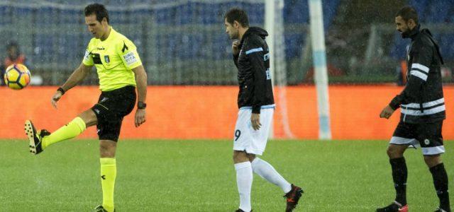 Banti_Lulic_Danilo_Lazio_Udinese_lapresse_2018