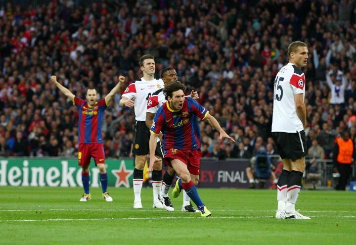 Barcellona_United_finale_lapresse_2017