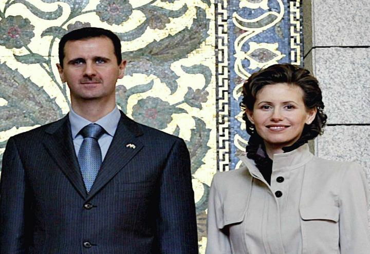 Bashar_Asma_Assad_presidente_siria_wikipedia_2017