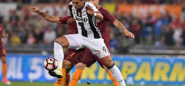Benatia_Juventus_Roma_lapresse_2017