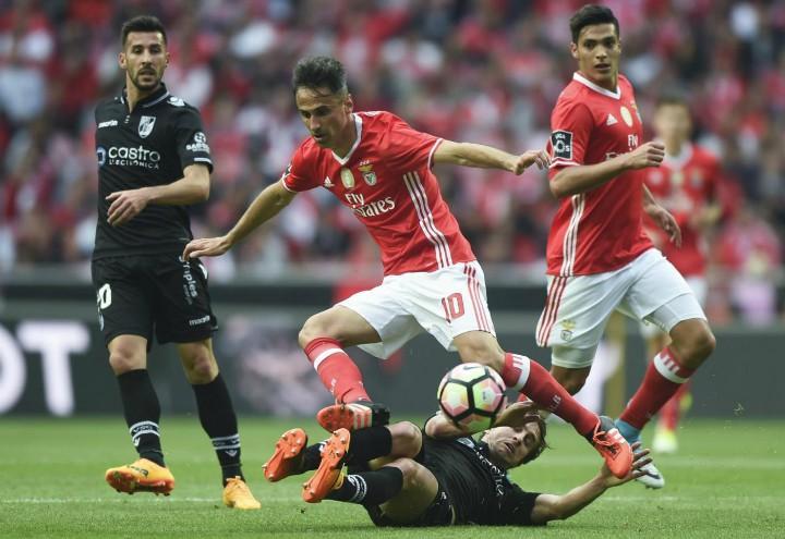 Benfica_Jonas_lapresse_2017