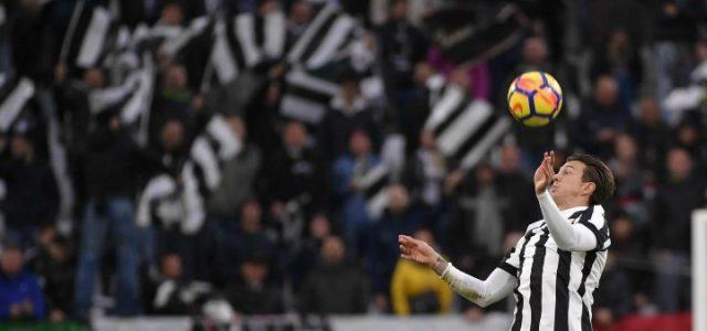 Bernardeschi_Juventus_stop_lapresse_2017