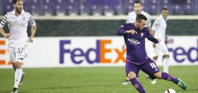 Bernardeschi_sinistro_Fiorentina_lapresse_2017