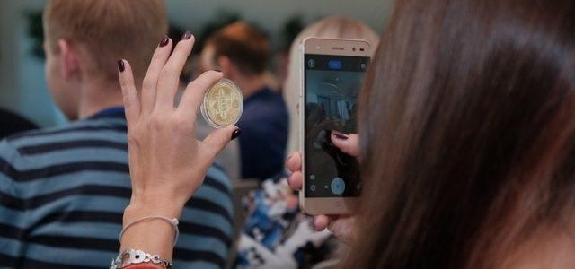 Bitcoin_Telefonino_Pixabay