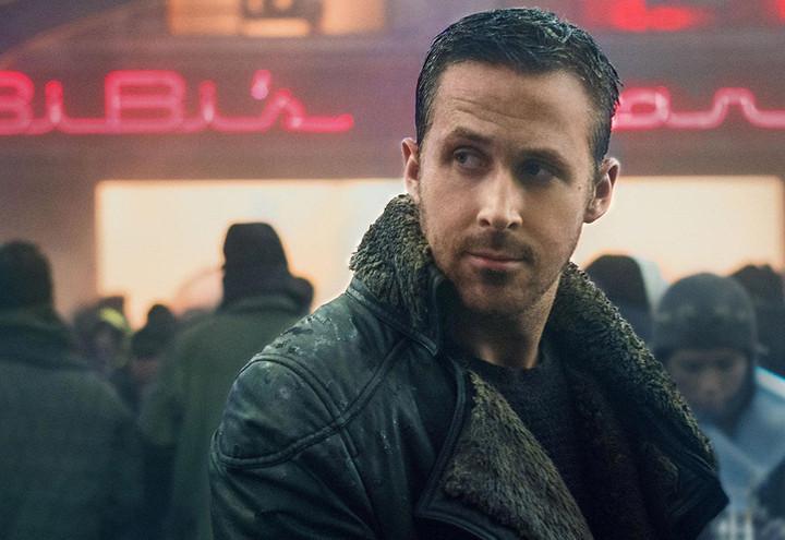 Blade-Runner_2049_web