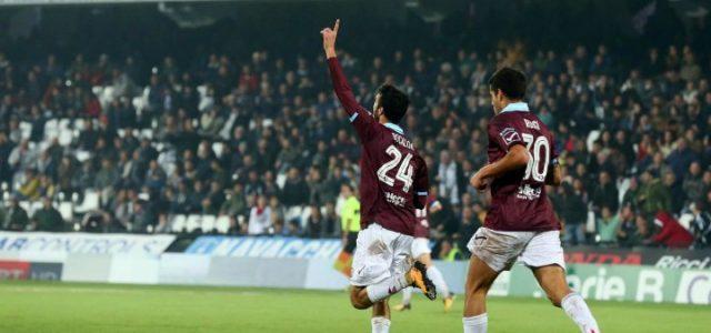 Bocalon_Salernitana_gol_lapresse_2017
