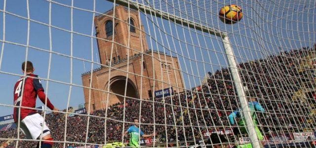 Bologna_Inter_gol_porta_lapresse_2017