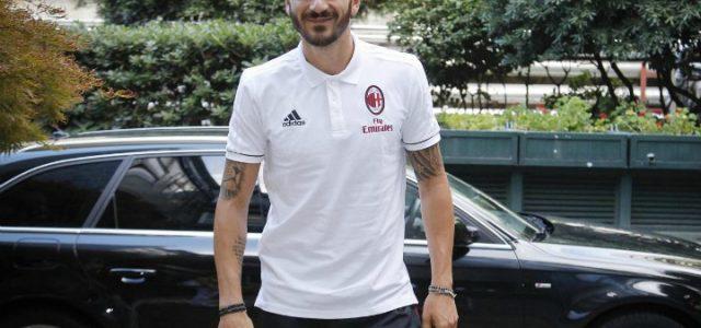 Bonucci_Milan_lapresse_2017