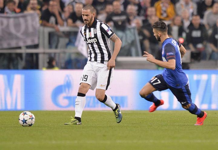 Bonucci_Monaco_Juventus_lapresse_2017