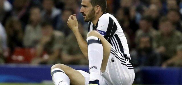 Bonucci_terra_finale_Juventus_lapresse_2017