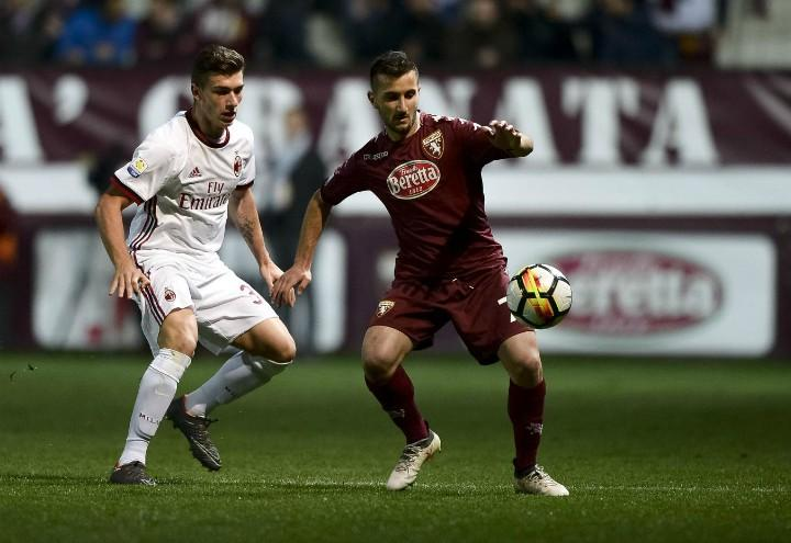 Borello_Campeol_Torino_Milan_Primavera_lapresse_2018