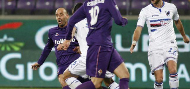 BorjaValero_Fiorentina_Sampdoria_lapresse_2017