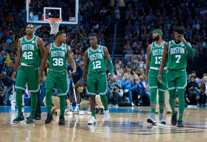 Boston_Celtics_lapresse_2018