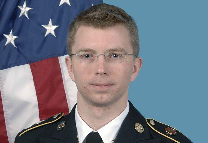 Bradley_Manning_fb
