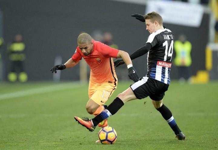 Bruno_Peres_Jankto_Roma_Udinese_lapresse_2017