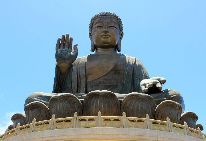 Buddha_August_fb