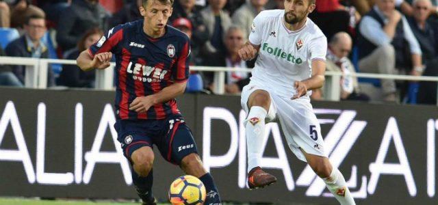 Budimir_Badelj_Crotone_Fiorentina_lapresse_2017