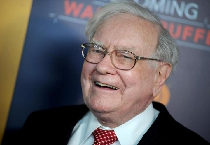 Buffett_Warren_Lapresse